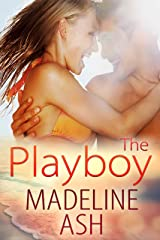 The Playboy (Rags to Riches Book 1) Kindle Edition