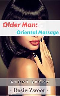 Amp Ed Volume 1 Asian Massage Parlors Fun In Florida Kindle