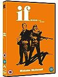 If.... [1968] [DVD]