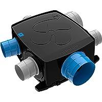 Kit VMC Autocosy simple flux pour T1/T7 jusqu'à