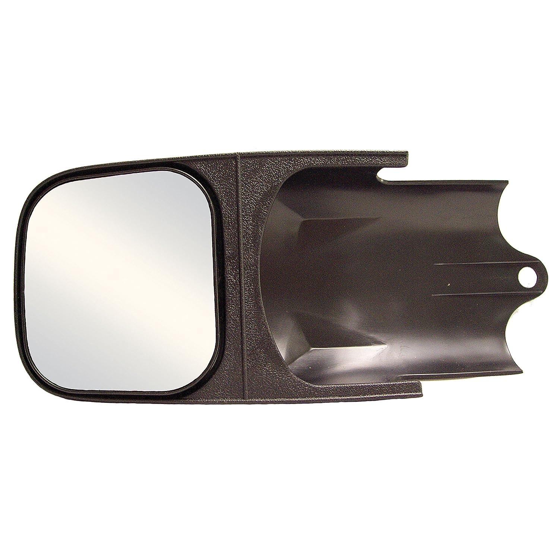 Cipa USA Fits Driver//Passenger Side CIPA 11000 Ford//Chevrolet//GMC Custom Towing Mirror