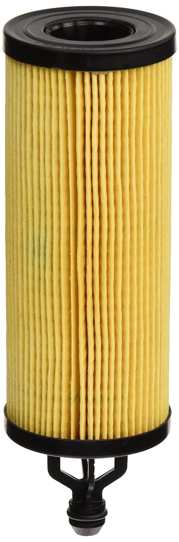 Genuine Chrysler 68191349AB Oil Filter