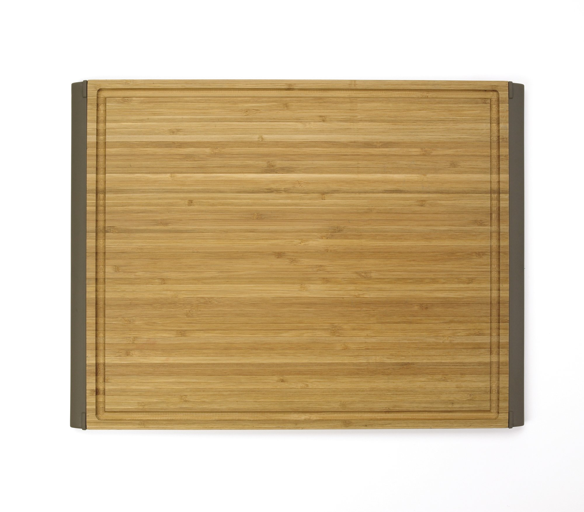 OXO Good Grips Bamboo Cutting Board by OXO