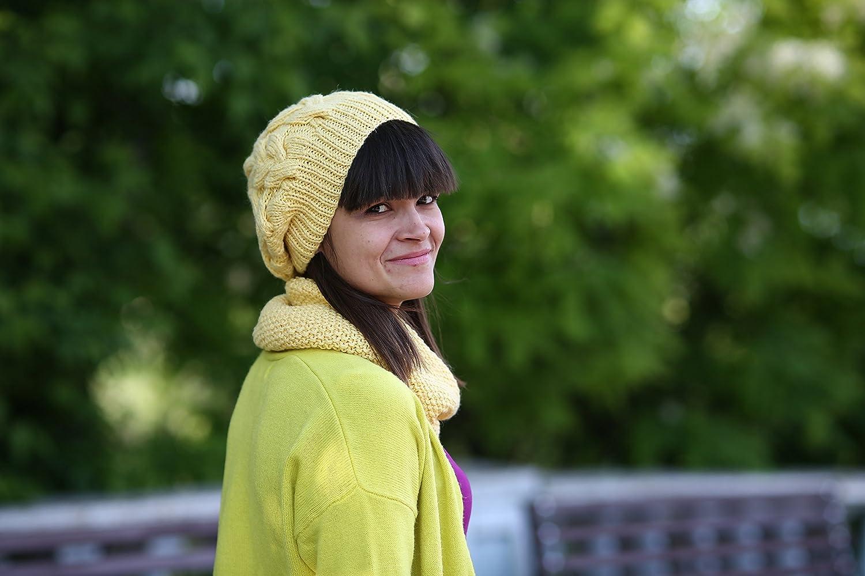 424ef60850d89 Amazon.com  knit hat