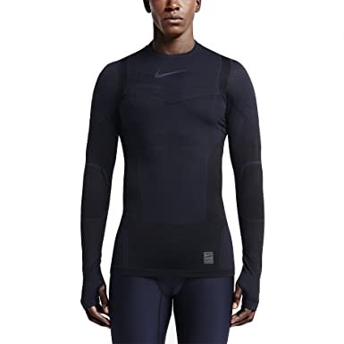 nike compression t shirt india