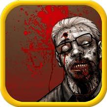 Zombie Lands : The Biginning