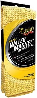 Meguiar's X2000 Water Magnet