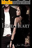 Lead Heart (Seraph Black Book 3) (English Edition)