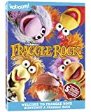 Fraggle Rock: Welcome To Fraggle Rock
