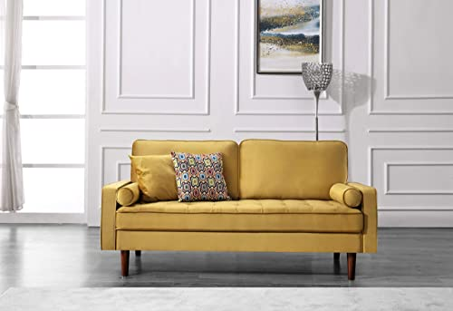 US Pride Furniture Sofas