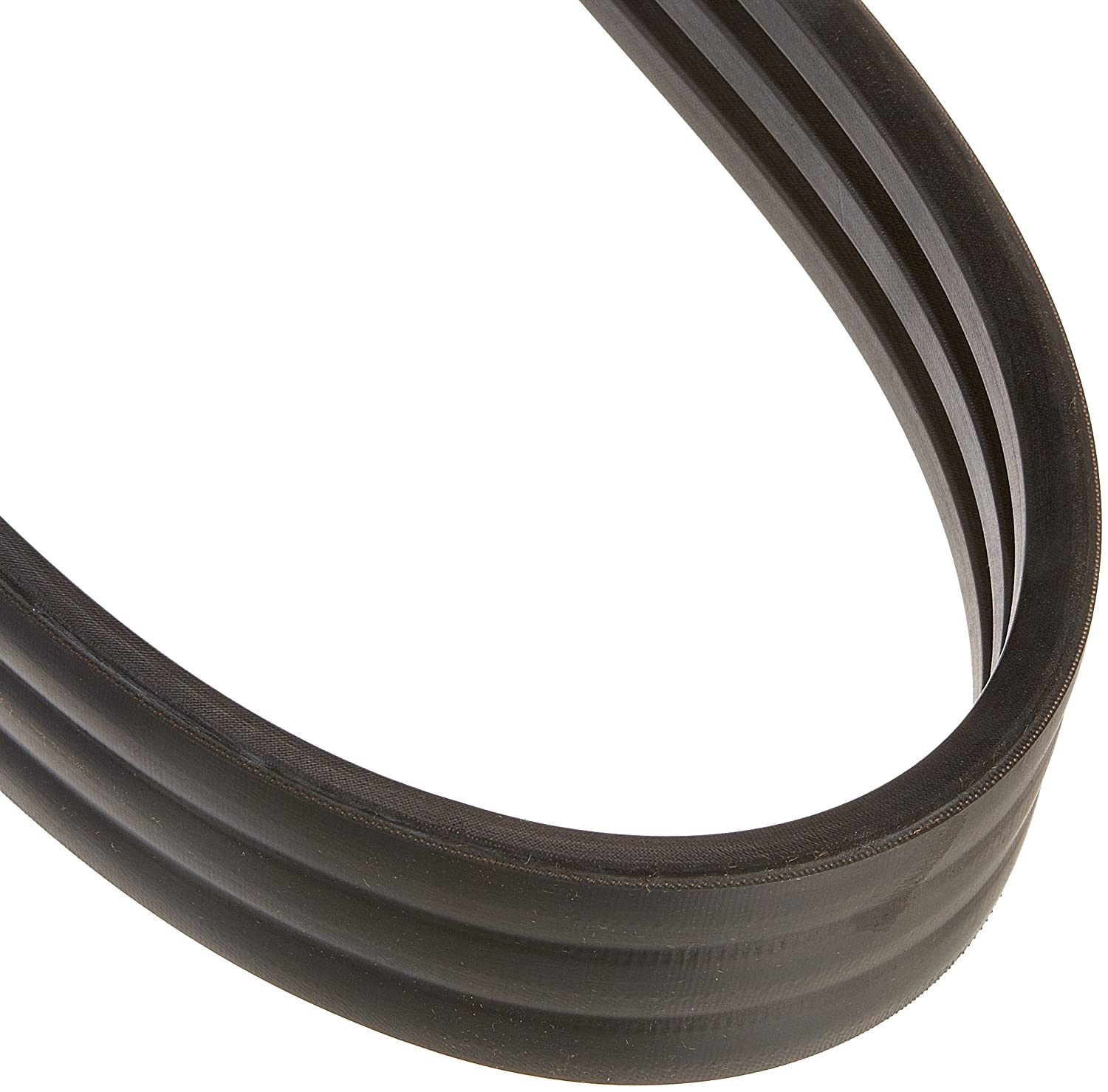 75.0 Belt Outside Circumference Gates 3//B72 Hi-Power II Powerband V-Belt with V-80 Matching Program 13//32 Height 1-31//32 Overall Width B Section
