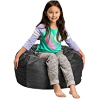 Amazon Best Sellers Best Bean Bag Chairs