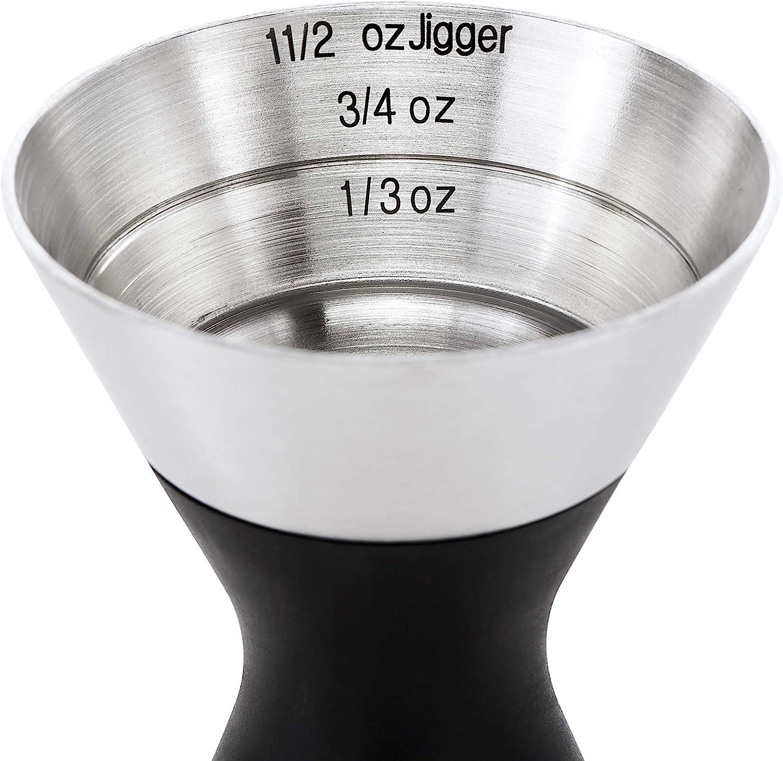 OXO(オクソー)ダブルジガーカップ