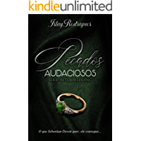 Pecados Audaciosos (After Wedding Livro 2)
