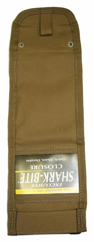 Spec.-Ops. Brand T.H.E. Wallet