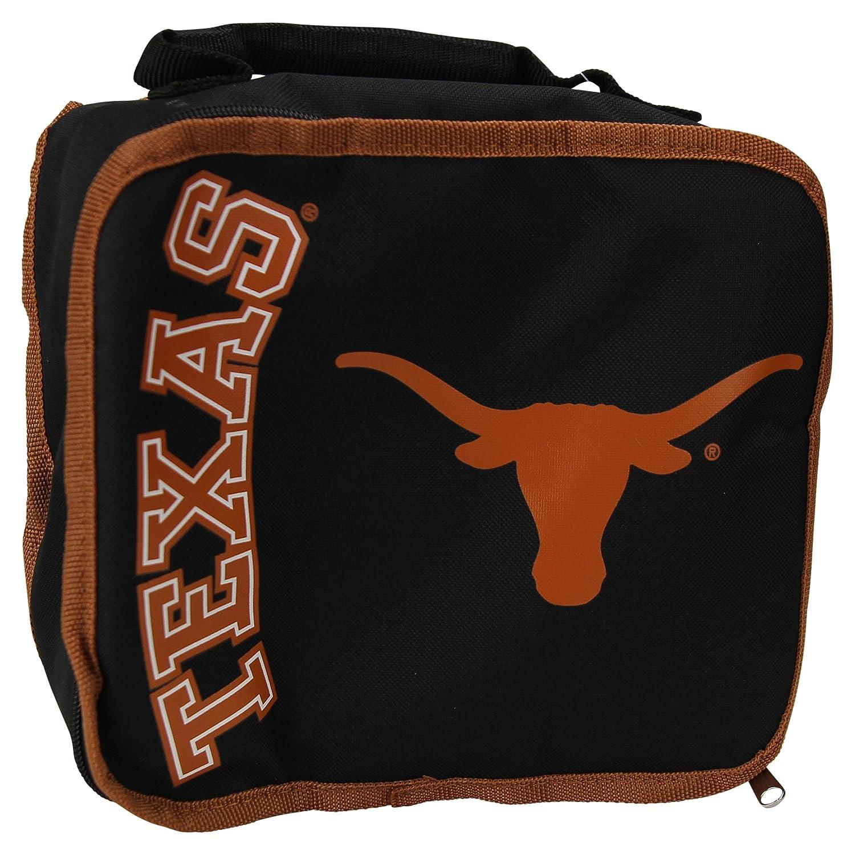 The Northwest Company NCAA Team Logo Sacked Lunch Box