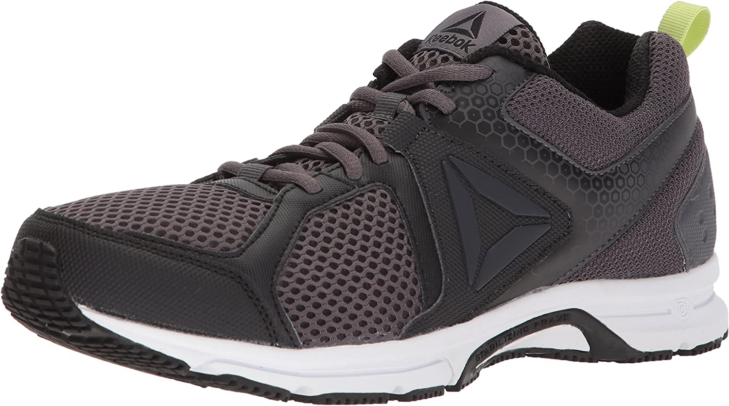 Reebok Men s Runner 2.0 Mt Sneaker