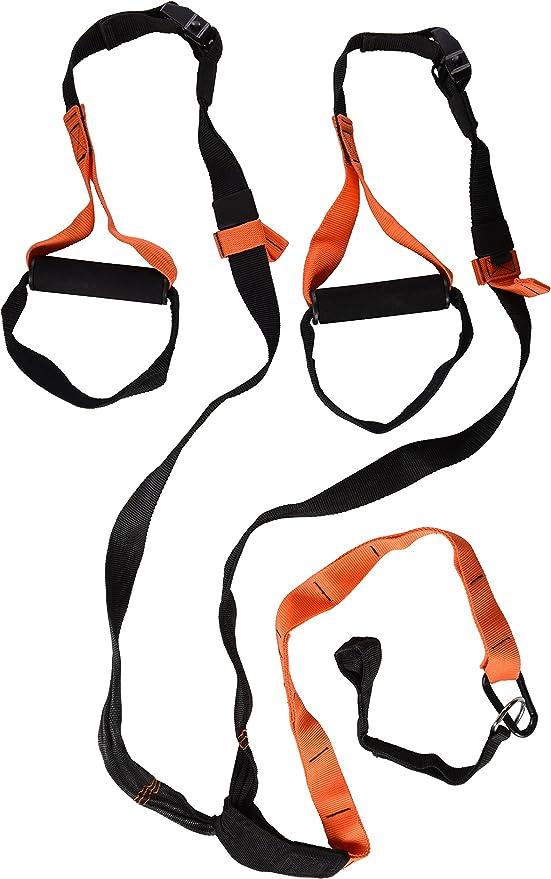 Softee Equipment Dynamic Trainer, Unisex Adulto, Negro ...