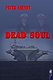Dead Soul (DiAngelo 4)