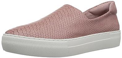 b81b4fb41 Amazon.com   JSlides Women's Ariana Fashion Sneaker   Fashion Sneakers