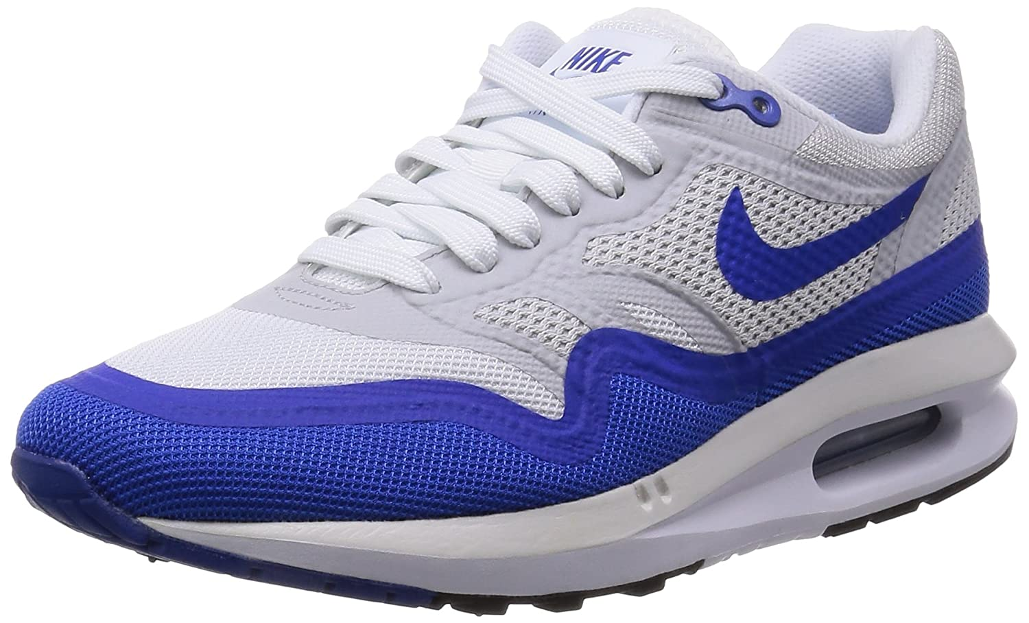 best service 034a0 b1685 Amazon.com   Nike Air Max Lunar1 Womens Running Shoes   Road Running