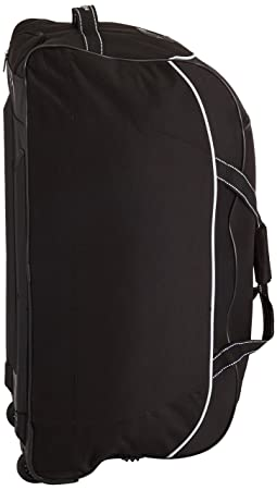 abad3871fe Avento Unisex s 50TF Team Trolley Bag