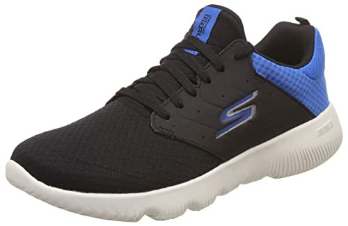 Skechers Men's Go Run Focus-Athos Shoes