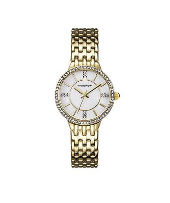 Reloj Viceroy 40826-97