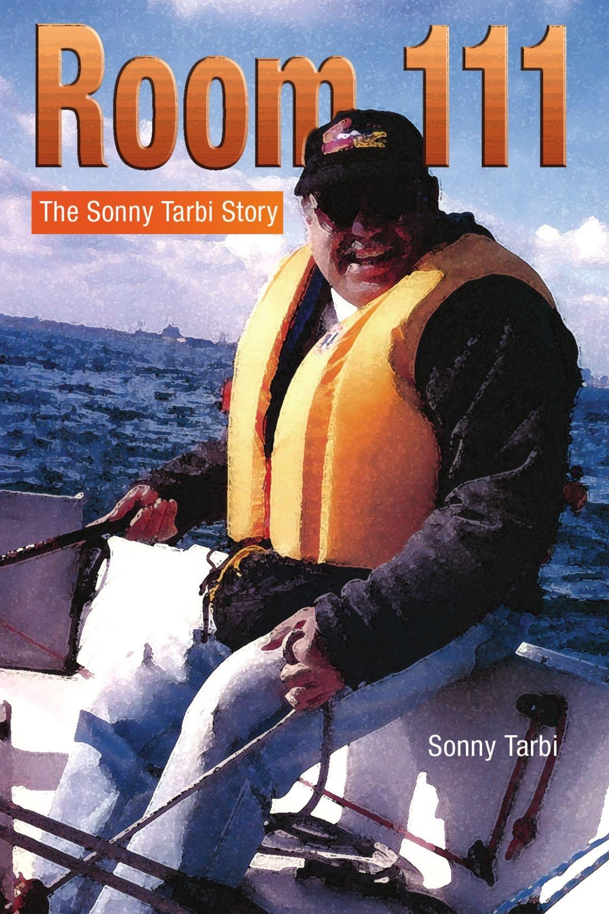 Room 111: The Sonny Tarbi Story PDF