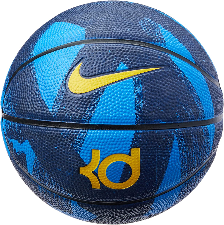 Nike KD Mini Basketball: : Sports et Loisirs
