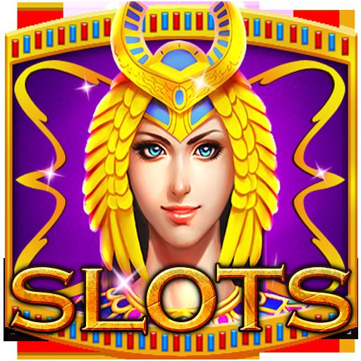 Slots new vegas