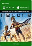 ReCore [Xbox One/Windows 10 PC - Download Code]