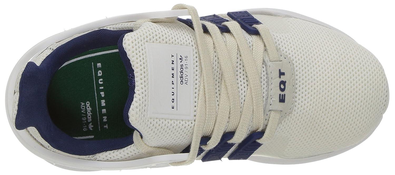 adidas Originals Kids' Eqt Support Adv Snake C: ADIDAS