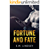 Fortune and Fate (Baum's Boxing Book 2)