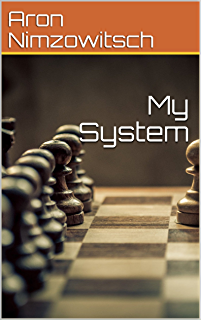 Weapons of chess an omnibus of chess strategies an omnibus of my system fandeluxe PDF