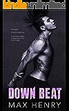 Down Beat (Dark Tide Book 1)