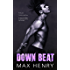 Down Beat (Dark Tide Book 1)