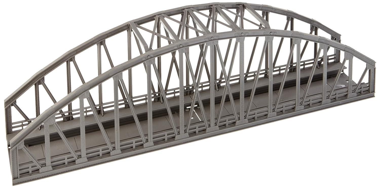 Märklin 74636 - Bogenbrücke 360 mm, H0 Märklin Modelleisenbahn / Brücken Modelleisenbahn / Landschaftsbau Modelleisenbahn / Rampen und Gleiswendel