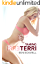 Taming Terri (Terri Trilogy Book 3) (English Edition)