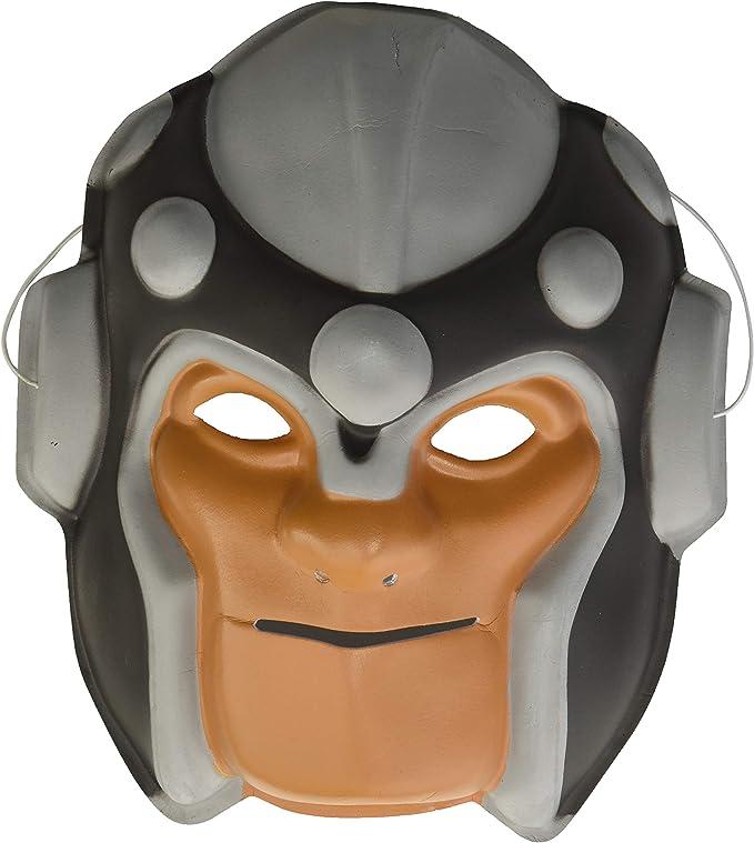 Giochi Preziosi GRM27400 Gormiti Maschera Lord Helios
