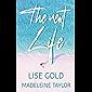 The Next Life (English Edition)