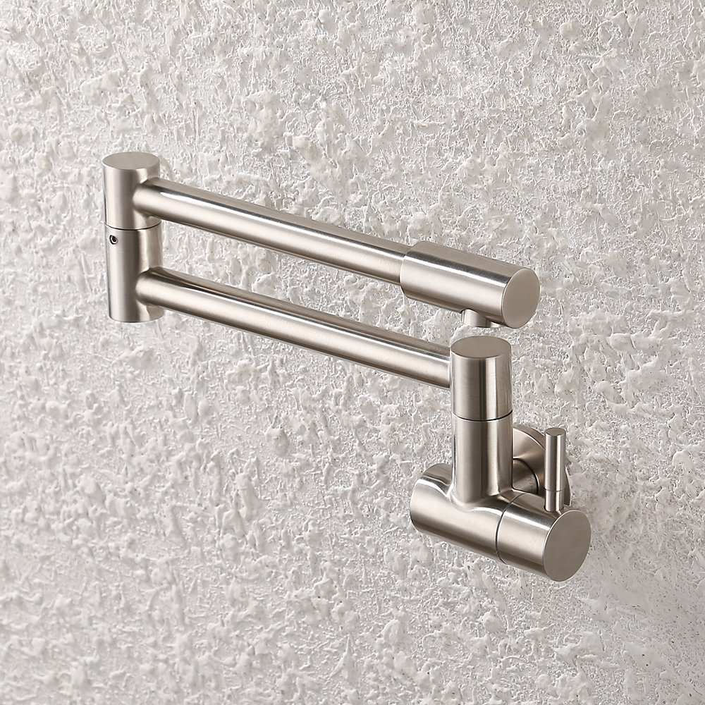 brizo parts articulating peerless of kitchen faucets beautiful faucet solna grohe