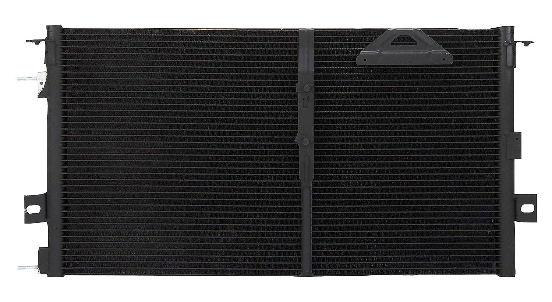 Spectra Premium 7-4709 A/C Condenser SPP7-4709