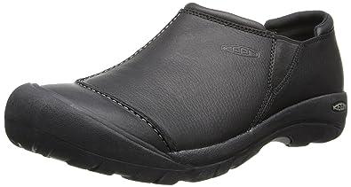KEEN Men's Austin Slip On Loafer B00HG81F5S