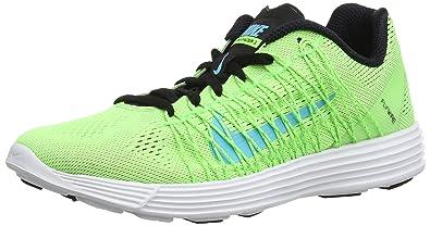 7fe9bbdc8f52 Nike Lunaracer 3