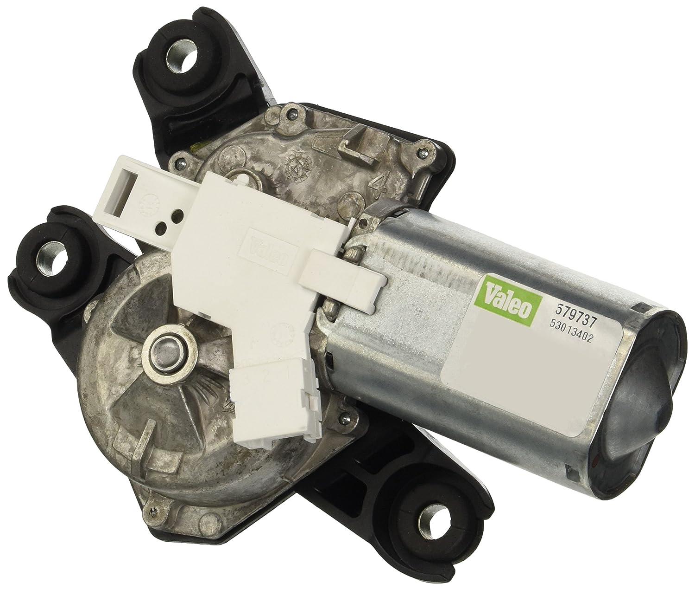 Valeo 579737 Motores de Limpiaparabrisas: Amazon.es: Coche y moto