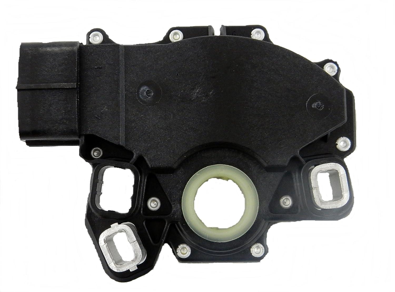 Transmission Parts Direct F7tz 7f293 Aa E4od 4r100 2001 Toyota Rav4 Shift Solenoid Switch Mlps 11 Pin Digital 97 Up Automotive