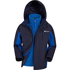 Softshelljacke In Haines Kinder 1 3 Funktionsjacke Jacke Wasserdicht q4ZwOXpB