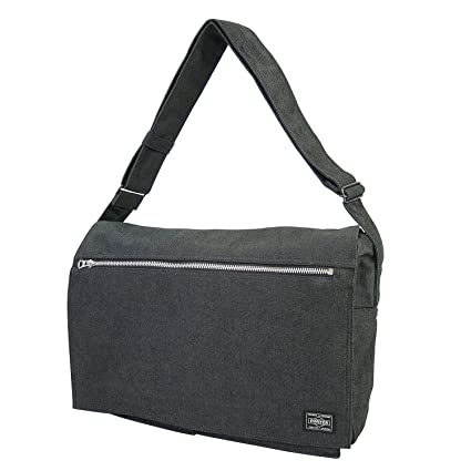 Image Unavailable. Image not available for. Color  Yoshida Bag Porter ... 5d27c980046d0