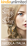 The Sheik and the Slave